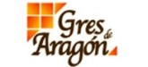 Gres de Aragon