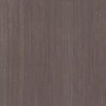 Garam Brown płytka podłogowa 40x40 cm Paradyż
