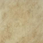 Verso beż płytka podłogowa 40x40 cm Ceramika Gres