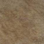 Verso brąz płytka podłogowa 40x40 cm Ceramika Gres