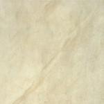 Verso krem płytka podłogowa 40x40 cm Ceramika Gres