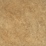 Alpino beż płytka podłogowa 33x33 cm Ceramika Gres