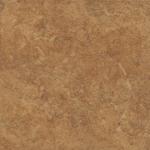 Alpino brąz płytka podłogowa 33x33 cm Ceramika Gres