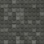 BARWOLF Mozaika bazaltowa 2,5x2,5cm