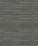 BARWOLF Mozaika bazaltowa podłużna 30,5x30,5cm