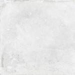 RONDINE Swing płytka 20,3x20,3 white