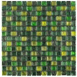 Hadar mozaika szklana 29,8x29,8cm DEKOSTOCK