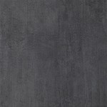 Indus grafit płytka podłogowa 40x40 cm Ceramika Gres
