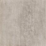 Indus jasny szary płytka podłogowa 40x40 cm Ceramika Gres