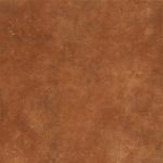 Java brąz płytka podłogowa 33x33 cm Ceramika Gres