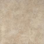 Java krem płytka podłogowa 33x33 cm Ceramika Gres