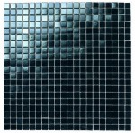 Lake mozaika szklana 32,7x32,7cm DEKOSTOCK