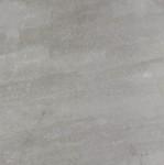NAMIBIA Grafito Płytka gresowa 60x60cm GRESPANIA