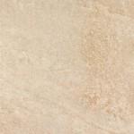 NAMIBIA Beige Płytka gresowa 60x60cm GRESPANIA