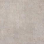 Next Grey płytka podłogowa 42,6x42,6cm APARICI
