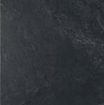 NAMIBIA Negro Płytka gresowa 60x60cm GRESPANIA