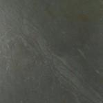 NAMIBIA Verde Płytka gresowa 60x60cm GRESPANIA