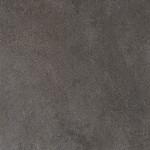 ALFALUX Pietraforte płytka 59,5x59,5 grigio naturale