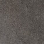 ALFALUX Pietraforte płytka 59,5x59,5 grigio lapatto
