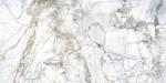 Peronda Supreme płytka 60x120 cm white natural