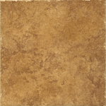 Riva beż płytka podłogowa 33x33 cm Ceramika Gres