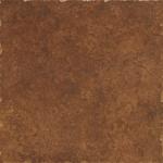 Riva brąz płytka podłogowa 33x33 cm Ceramika Gres