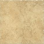Riva krem płytka podłogowa 33x33 cm Ceramika Gres