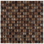 Rigel mozaika szklana 29,8x29,8cm DEKOSTOCK