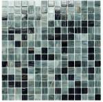 Sunset mozaika szklana 32,7x32,7cm DEKOSTOCK