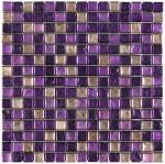 Vega mozaika szklana 29,8x29,8cm DEKOSTOCK