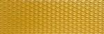 Zero Gold Sense płytka ścienna 25,1x75,6cm APARICI