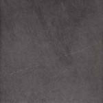 Bernina Antracite płytka gresowa matowa 60x60cm Villeroy&Boch
