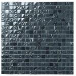 Atlantida mozaika 30x30cm szklano-kamienna DEKOSTOCK627.79