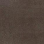 Homestone Marengo płytka gresowa 45x45cm GRESPANIA