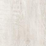 RONDINE Greenwood płytka 24x120 bianco
