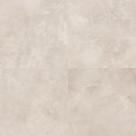 SUPERGRES Frenchmood płytka gresowa 60x60 chalon