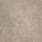 Campana ciemno szary płytka podłogowa 40x40 cm Ceramika Gres