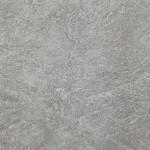 Flash Grys Mat płytka podłogowa 60x60 cm Paradyż