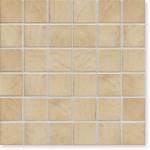 JASBA Village mozaika 5x5cm 3541H sand beige