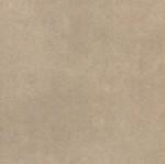 Homestone Gris płytka gresowa 45x45cm GRESPANIA