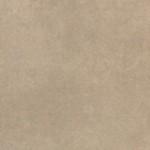 Homestone Gris płytka gresowa 60x60cm GRESPANIA