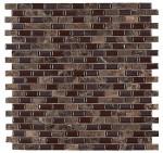 Melmac mozaika 29,5x29,2cm ceramiczno-kamienna DEKOSTOCK