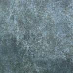 GRES DE ARAGON Mytho płytka bazowa klinkier 32,5x32,5 acero