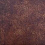 GRES DE ARAGON Mytho płytka bazowa klinkier 32,5x32,5 rubino