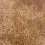 GRES DE ARAGON Mytho płytka bazowa klinkier 32,5x32,5 tierra