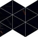 In Point mozaika 32,8x25,8 cm Tubądzin