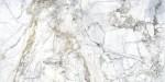 Peronda Supreme płytka 60x120 cm white pulido
