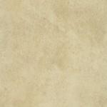 Roxy beż płytka podłogowa 33x33 cm Ceramika Gres