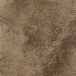 Roxy brąz płytka podłogowa 33x33 cm Ceramika Gres