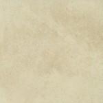 Roxy krem płytka podłogowa 33x33 cm Ceramika Gres